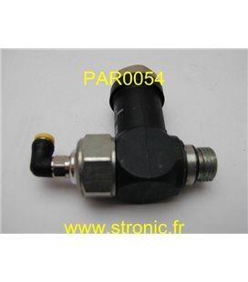 REGLEUR DE PRESSION PWPB -A1899