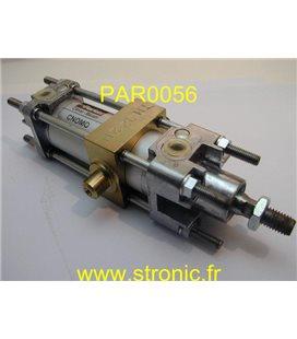 VERIN DOUBLE EFFET PX32N02M0050BAC-TM54-11