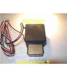 ELECTROVANNE 9-211-108-21