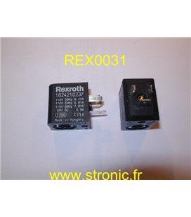 BOBINE 48V AC  24 V DC  1 824 210 223