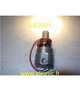 ELECTROVANNE I 80 I