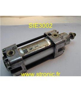 VERIN   CX032N02M025BAC