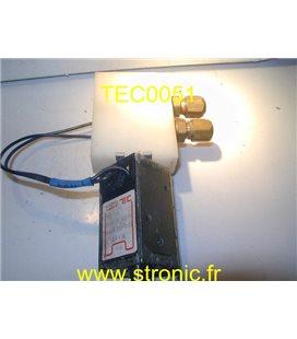 ELECTROVANNE 3 VOIES 7145 10 8311