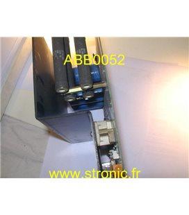 ALIM BOARD ROBOT  DSQC 249A