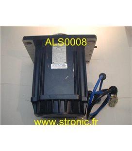 MOTEUR FREIN PARVEX LS820 EIR0002