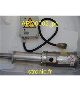 SERVOMOTEUR 56A10E40033
