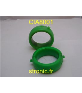 CAGE  60 mm  CR1060