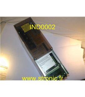 SERVO DRIVE TDM 1.2-100-300-W1-000
