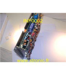 CPU AA56266