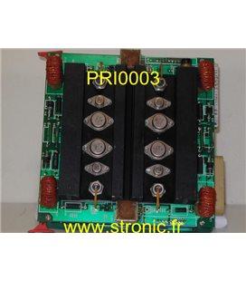 BOARD CST293     PU5K