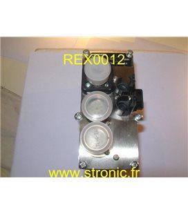 INTERBUS S   335 530 450 2