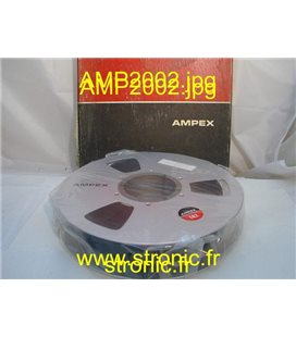 VIDEO TAPE 142-97GD1B   2 x 2400 FT