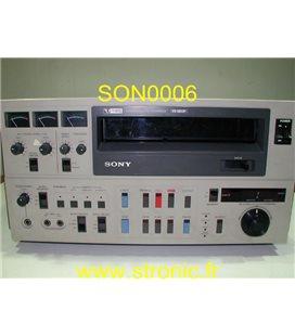 MAGNETOSCOPE VO-5850P