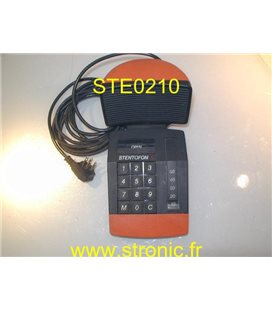 INTERPHONE  INTERCOM 1000