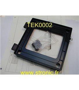 TEKAMERA ADAPTER   016-0226-01