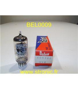 ECH200