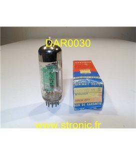 EABC80