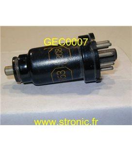12C8  VT-153