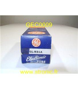 GL-931A