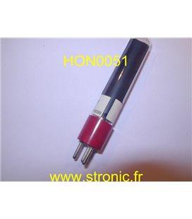 DETECTEUR UV FOR C7012