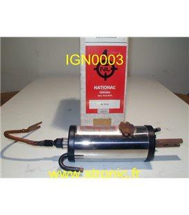 NL-1051A  IGNITRON