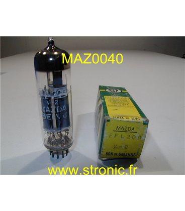 EFL200