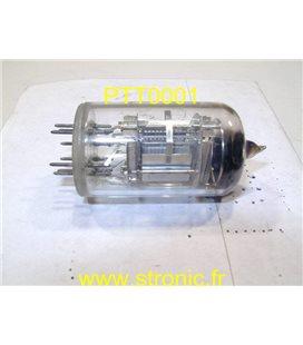 PTT 212 P     R146