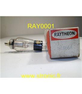 RK866A