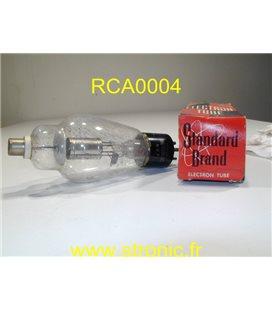 CRC-866A/866 VT-46A