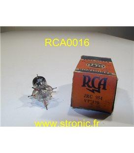 JRC 954 VT 120