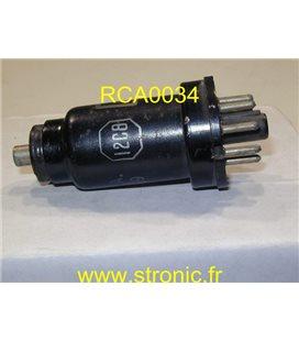 12C8  VT-169