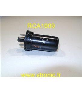 JAN CRC-6J5-VT-94