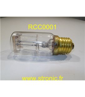 TUBE REGULATEUR 9V 2A