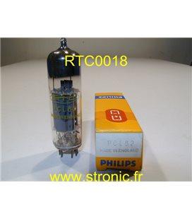 PCL82