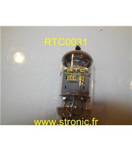 ECC82