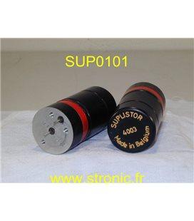 SUPLISTOR 4003