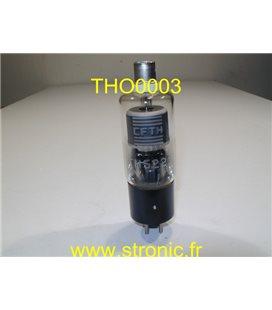 TH 5221