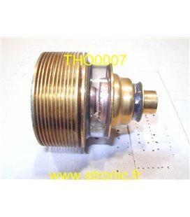 TH 021 A  6685