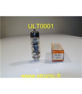 PL 83  ULTRON  15A6