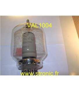 QB5/1750 TUBE