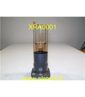 PW 2215 X-RAY DIFFRACTION TUBE