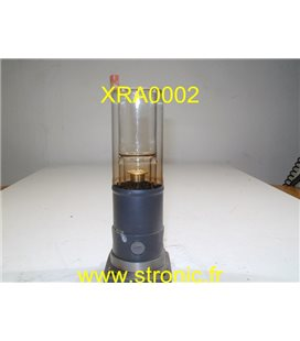 PW2263 X-RAY DIFFRACTION TUBE