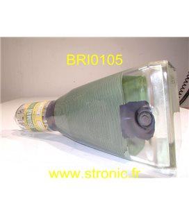 CATHODIQUE D18/130GH