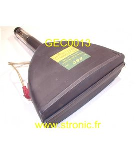 CATHODIQUE POUR IMPRIMANTE  R23120BE
