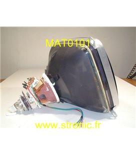 CATHODIQUE M34JKD87X83