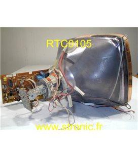 CATHODIQUE M31/340GQ