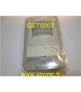 SENSEUR VOLUMETRIQUE GT 2360