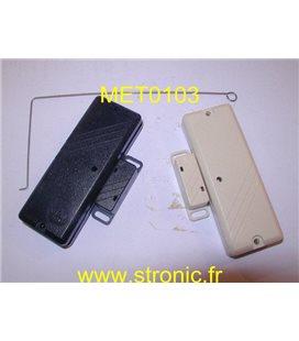 DETECTEUR ILS DOUBLE M2022